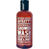 Mr Natty Shipwreck Shower Wash 250ml: Image 1