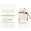 Chloé Love Story Eau de Toilette (50 ml): Image 1