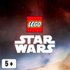 LEGO Star Wars: Mystery Minifigure : Image 1