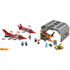 LEGO City: Airport Air Show (60103): Image 2