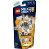 LEGO Nexo Knights: Ultimate Lance (70337): Image 1