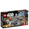 LEGO Star Wars: Imperial Assault Hovertank (75152): Image 1