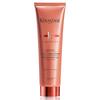 Kérastase Discipline Curl Ideal Oleo Curl Cream 150ml: Image 1
