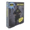 DC Comics Batman Poncho: Image 2