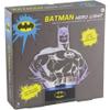 DC Comics Batman Hero Light: Image 5