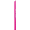 Sigma Power Liner Lip Pencil: Image 1