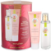 Roger&Gallet Fleur de Figuier Fresh Fragrant Water Spray Coffret 30ml: Image 1
