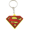 Superman Light-up Key Ring: Image 2