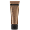 St. Tropez Gradual Tan Tinted Lotion (50ml): Image 1