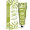 Institut Karité Paris Shea Light Hand Cream So Magic - Verbena 30ml: Image 1