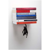 Artori Design Super Hero Book Shelf: Image 5