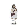 Dashboard Jesus Bobblehead: Image 1