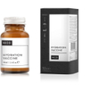 NIOD Hydration Vaccine Face Cream 50ml: Image 1