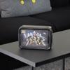 Star Wars Rebels Lunch Box - Black: Image 2