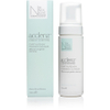Dr. Nick Lowe acclenz Purify and Renew Foaming Cleanser 150ml: Image 1