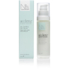 Dr. Nick Lowe acclenz Oil Control Day Cream 50 ml: Image 1