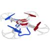 Revell RC Quadcopter Advent Calendar: Image 2