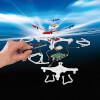 Revell RC Quadcopter Advent Calendar: Image 3
