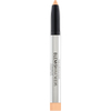 bareMinerals Blemish Remedy Concealer - Light (1.6g): Image 1