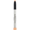 bareMinerals Blemish Remedy Concealer - Medium (1.6g): Image 1