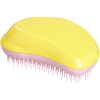 Brosse Tangle Teezer Original Sorbet Citron: Image 1
