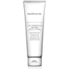 bareMinerals Blemish Remedy Acne Treatment Gelee Cleanser 125ml: Image 2