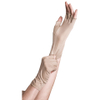 Iluminage Skin Rejuvenating Gloves - M/L: Image 4