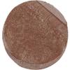 Illamasqua Glamore Lipstick - Buff: Image 2