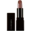 Illamasqua Glamore Lipstick - Buff: Image 1