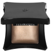 Illamasqua Beyond Powder: Image 1