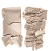 Illamasqua Beyond Powder - OMG: Image 2