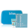 bliss DIY Mani-Pedi Picks (Worth £84.50): Image 1