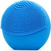 FOREO LUNA™ play - Aquamarine: Image 2
