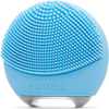 FOREO LUNA™ go for Combination Skin: Image 2