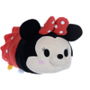 Disney Tsum Tsum Minnie - Large: Image 1