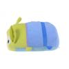 Disney Tsum Tsum Toy Story Alien - Large: Image 2