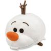 Disney Tsum Tsum Frozen Olaf - Large: Image 1