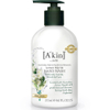A'kin Australian Native Rainforest Botanics Hand Wash - Lemon Myrtle: Image 1