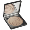 Summer Bronze Pressed Powder de Living Nature 14g: Image 2