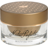 Mascarilla NectaPerfecta Beautifying de Bee Good (100 ml): Image 1