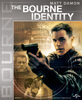 The Bourne Identity - Zavvi Exclusive Limited Edition Steelbook (Limited to 1500 Copies): Image 4