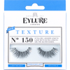 Eylure Texture 150 Lashes: Image 1