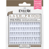 Eylure Lash-Pro individuelle Wimpern - Mehrfachpackung astfrei: Image 1