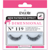 Eylure 3 Dimensional 119 Lashes: Image 1