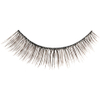 Enchanted Lashes de Eylure dans la teinte Forever: Image 2