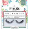 Eylure Enchanted Lashes - Forever: Image 1