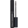 PÜR Fully Charged Magnetic Mascara 13ml - Black: Image 1