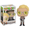 Ghostbusters 2016 Movie Jillian Holtzmann Pop! Vinyl Figure: Image 1