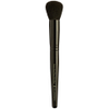 Illamasqua Cheek Brush: Image 1
