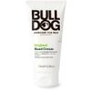 Bulldog Original Hand Cream 75ml: Image 1